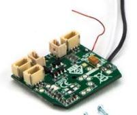 Blade Nano CP S Control Board