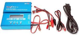 SKYRC iMAX B6AC V2 RC Battery Charger