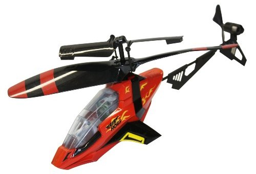 Air Hogs Toy Helicopter - Still A Popular Choice