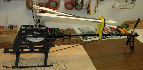 Rc helicopter build service solutioingenieria Images