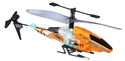 Air Hogs Havoc Helicopter