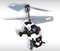 Air Hogs Altitude Video Coaxial
