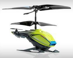 air hogs helicopter cage with Air Hogs Rc Helicopters on Electronics For Kids further 475974254337384677 as well Air Hogs Drone Power Racers Sport Remote Control Black also Best Christmas Toys For 9 Year Old Boys furthermore Air Hogs Rc Helicopters.