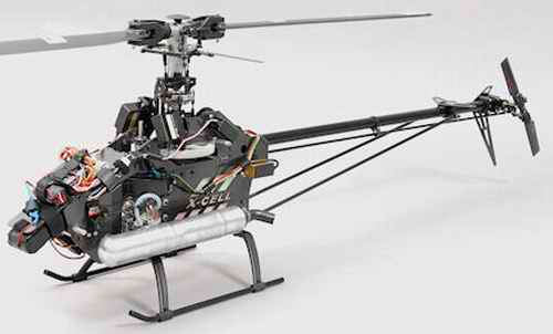 small turbine helicopter with Rc Helicopter Material on Used Robinson R66 Turbine 2014 likewise Watch further Turbine Engine Fuel Systemgeneral moreover 6 moreover Rc Jets.