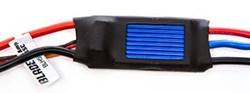 Blade 330X 45 Amp ESC