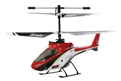 Blade mCX2 4 Channel RC Helicopter