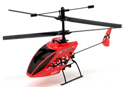 Blade Scout Beginner RC Helicopter