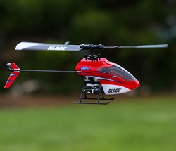 Blade Helicopters mCP S