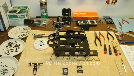 mini rc helicopter wiring diagram rc helicopter tools   tips  rc helicopter tools   tips
