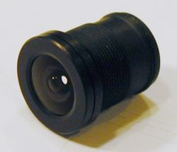 12mm Screw-in FPV Camera Lens