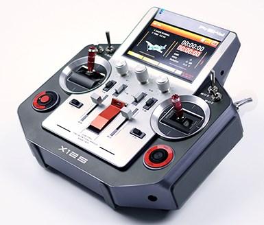 FrSky Horus X12S RC Radio