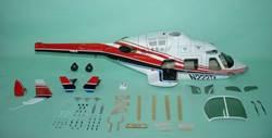 FunKey 50/600 Size Bell 222