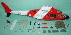 FunKey 90/700 Size Agusta 109A
