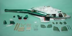 FunKey 90/700 Size Bell 222