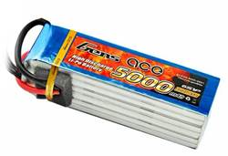Gens Ace RC LiPo Batteries