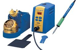 Hakko FX-951 Digital Solder Station
