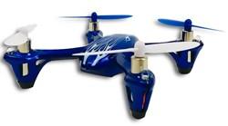 Hubsan X4 107L Beginner Micro Quadcopter
