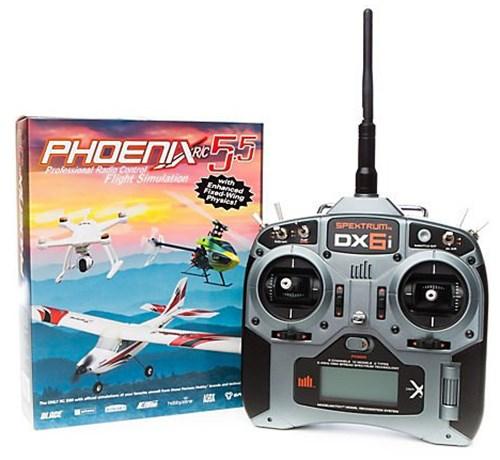 Rc Flight Simulator Do I Really Need One