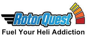 RotorQuest has the best LiPo prices and selection in Canada.