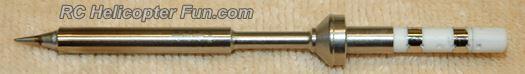 TS100 Soldering Iron TS-I Cartridge Tip