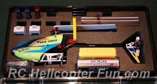 The best rc helicopter for you always fun opening the box to your new rc helicopter fandeluxe Image collections