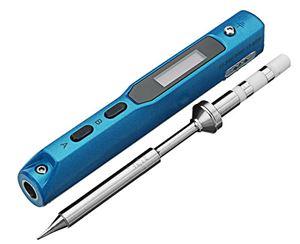 Miniware TS100 Soldering Iron