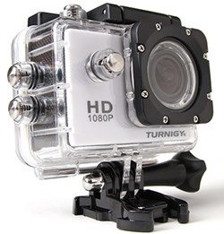 GoPro Alternatvie To Mount To Your Blade 350 QX3