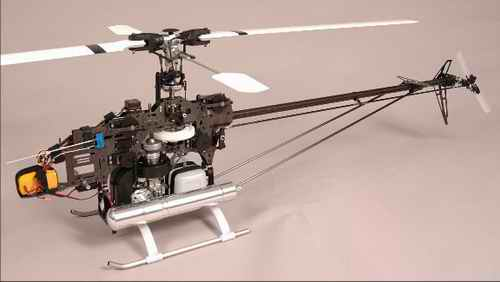 rc helicopter petrol with Nitro Rc Helicopter on Quadcopter Modified To Carry Machine Gun 1484989 further Bell 20UH 1B 20GX 20 as well 1 5 Petrol Rc Trucks moreover 380700 likewise Italian Coast Guard Picks Henshaw.