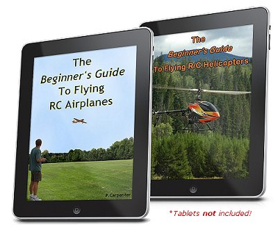 Click Beginner's Combo eBook Image For Ordering Information
