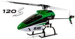 Blade 120 S