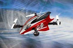 Blade Mach 25 FPV Racer