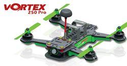 Blade Vortex 250 Pro FPV Racer
