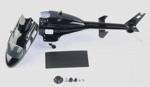 Esky F150 Fuselage Part # ESKY007328