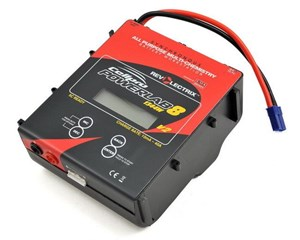 Revolectrix PowerLab 8 1344W 40A 8S RC Battery Charger