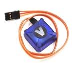 VBAR Neo Remote Gyro Sensor Unit