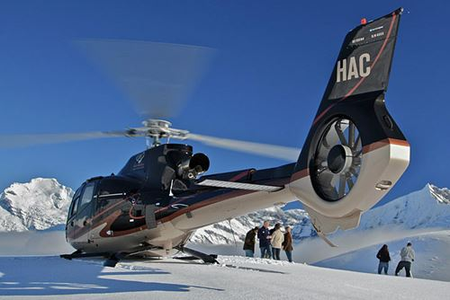 Roban super scale as350 helicopter review wanakas color scheme on an ec130 fandeluxe Image collections