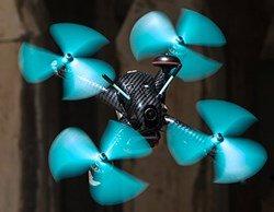Blade Scimitar 215 Pro 5