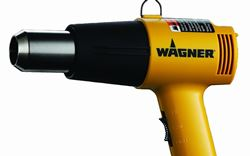 Heat Gun Tool