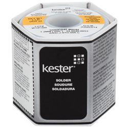 Good Quaility Kester Solder For RC Applications