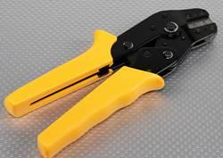RC Servo Connector Crimp Tool